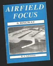 More details for airfield focus: 6: ringway