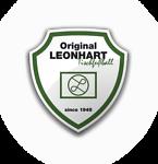 Original Leonhart Tischfussball