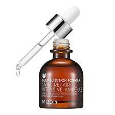 [MIZON]  Snail Repair Intensive Ampoule 30ml /Korea cosmetic / Skin care