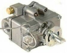 Fdo Oven Thermostat Jade Range 4615300100 Southbend 1170193 1010302 1010396