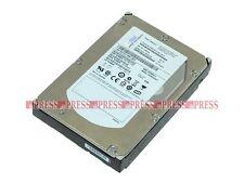 IBM 03n6335 300gb Ultra320 15k SCSI Unidad de disco duro
