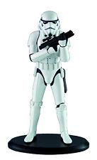 Attakus Star Wars Statue Royal Guard Elite 1/10
