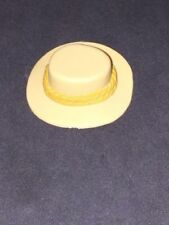 Sombrero, gorra