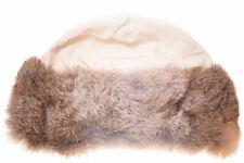 andare online classico outlet in vendita pelliccia woolrich in vendita - Cappelli | eBay