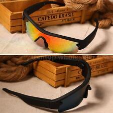 E2 Wireless Bluetooth Smart Sunglasses Polarized Glasses+Stereo Headphone A4V0