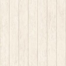 Essener Tapete Global Fusion G56443 Wood Wood Wall Wooden Look Fleece Wallpaper