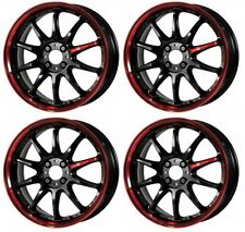 Work Emotion Zr10 17x70 47 4x100 Brm From Japan Order Products