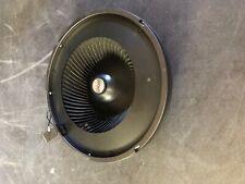2013 Mac Pro Fan Assembly 923-0492