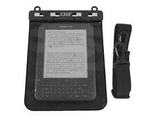 OverBoard Waterproof eBook Reader / Kindle Case OB1082BLK