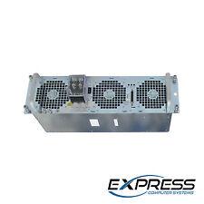 Cisco ASR1013/06-PWR-DC ASR 1000 1600w DC Power Supply For ASR 1013 / 1006