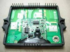 YPPD-J015B 2300KCF006A-F
