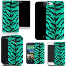 Housses et coques anti-chocs HTC HTC One M8 pour téléphone mobile et assistant personnel (PDA)