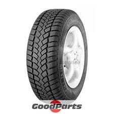Continental Tragfähigkeitsindex 79 Zollgröße 13 aus Reifen fürs Auto