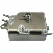 Moroso 63779 Coolant Tank (, Alum. Exp., Miata ''06-'15), 1 Pack