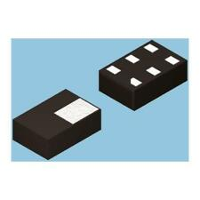 4280 x NXP 74LVC1G66GM,115, Multiplexer Single SPST, 3V, 5V, 6-Pin XSON