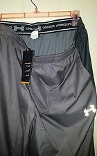 Under Armour Allseasongear Performance Training Pants 3XL (NWT - $89.99) 1254433