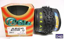 Copertone da MTB Geax ARGO 26 x 2,00 TUBELESS gomma bicicletta pneumatico bike