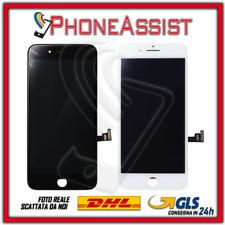 DISPLAY LCD VETRO TOUCH Per Apple iPhone 8 Plus SCHERMO ORIGINALE TIANMA