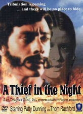 Christian Movie Store - A Thief in the Night - DVD - New Sealed