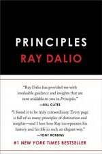 Principles, Hardcover by Dalio, Ray, Brand New, Free shipping