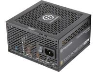 Thermaltake Toughpower GX1 PS-TPD-0500NNFAGU-1 500W ATX 12V v2.4 and EPS v2.92 8