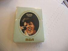 Elvis Presley Volume 1 1973 RCA 8-Track tape Sealed