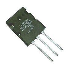 Toshiba NPN Power Transistor 1500V 12A 200W 2SC4288A