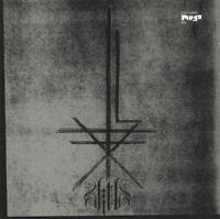 KTL ktl self titled (CD album) dark ambient, noise, doom metal, drone, very good