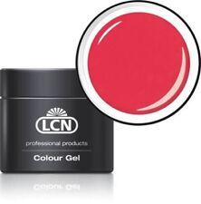 LCN Farbgel Some like it hot 5 ml (359,00€  / 100 ml)