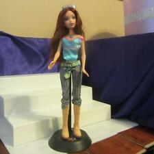 MY SCENE DOLL, CLOTHS, SHOES & ACCESSORY MATTEL PRODUCT