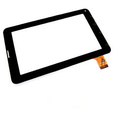 "7"" Zoll Ersatz Digitizer Screen für 7"" Zoll Phone Call Android Tablet PC"