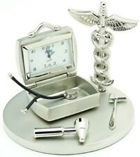 Sanis Enterprises Doctors Clock