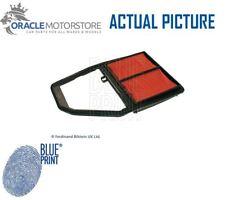NEW BLUE PRINT ENGINE AIR FILTER AIR ELEMENT GENUINE OE QUALITY ADH22243