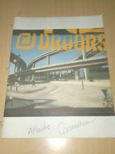 catalog vintage skateboard droors clothing city .E