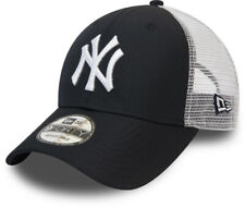 NY Yankees New Era 940 Kids Summer League Baseball Cap (Age 2 - 10)