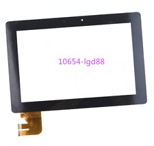 10.1 inch Touch Screen for ASUS TF300 Tablet Sensor Digitizer 69.10I21.G01 #9