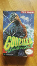 Godzilla Actionfigur (NECA) Classic Video Game Appearance