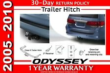 s l225 honda odyssey trailer hitch oem ebay  at soozxer.org