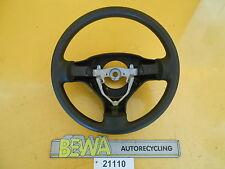Lenkrad  ohne Airbag     Toyota Aygo       CZGS120-01840    Nr.21110