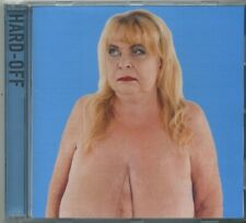 The Bloodhound Gang - Hard-Off CD (new, sealed, mint)
