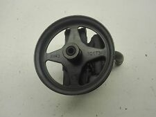 Ford Taurus Mercury Sable Taurus X Power Steering Pump Assy OEM NR41