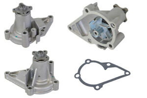 WATER PUMP FOR HYUNDAI EXCEL X3 1998-2000