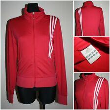 ADIDAS Women's size 16 (UK) Jumper / Sweatshirt
