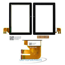 Asus Transformer Pad TF300 TF301 Glass Touch Screen Digitizer Version G03