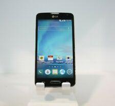 LG Optimus L90 D415 - 8GB (GSM Unlocked) Smartphone