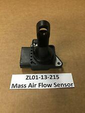 Mazda OEM Replacement Mass Air FLow Meter Sensor ZL01-13-215 FREE USA SHIPPING