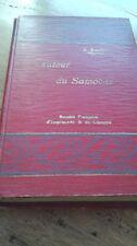 Livres anciens et de collection russe