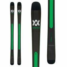 Volkl Kanjo Skis 2019