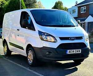 FORD TRANSIT RECONDTIONED ENGINE 2.2 TDCI FWD RWD SUPPLY AND FIT
