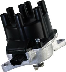 Distributor Autopart Intl 2507-505565